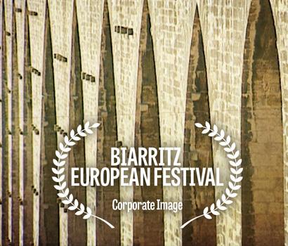 Biarritz Festival Prize
