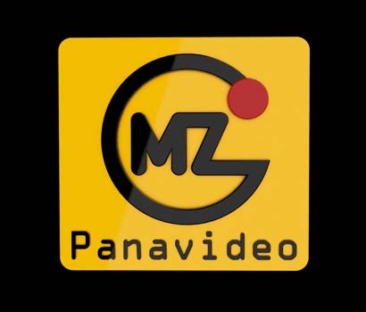 Panavideo in Mozambique