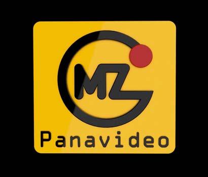 Panavideo em Moçambique