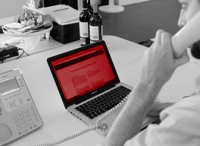 Vodafone Empresas de Última Geração