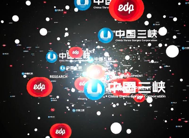 Centro de Investigação EDP-CTG