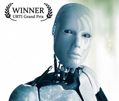 Winner URTI Grand Prix